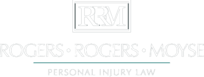 Personal Injury Lawyers – St. John's, Newfoundland – Rogers Rogers Moyse