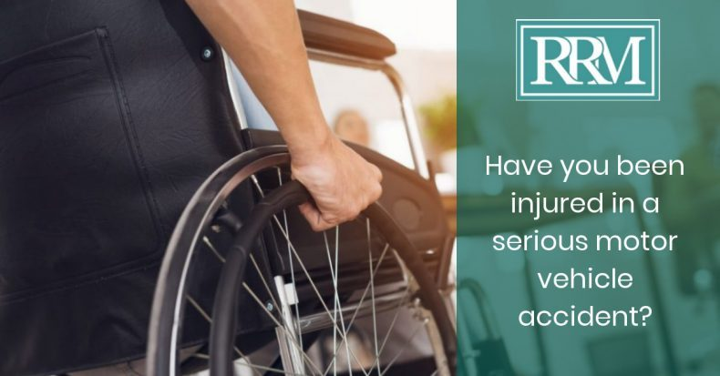 How Much is My Personal Injury Claim Worth?